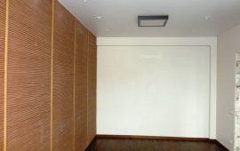фото ремонта трехкомнатной квартиры (7)