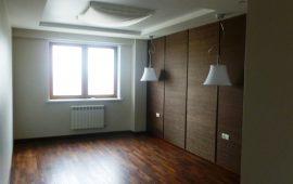 фото ремонта трехкомнатной квартиры (8)