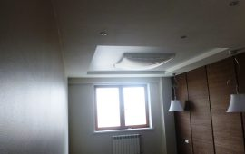фото ремонта трехкомнатной квартиры (9)