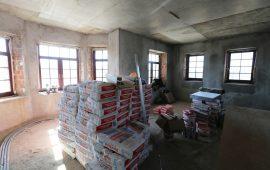 черновой ремонт квартир в Москве (10)