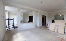 черновой ремонт квартир в Москве (2)