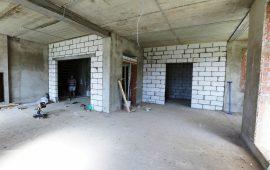 черновой ремонт квартир в Москве (3)