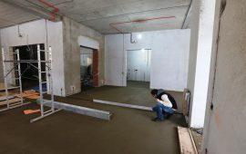 черновой ремонт квартир в Москве (4)