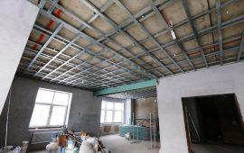 черновой ремонт квартир в Москве (5)