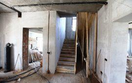 черновой ремонт квартир в Москве (7)