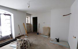 черновой ремонт квартир в Москве (8)