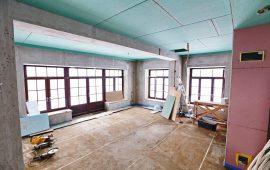 черновой ремонт квартир в Москве (9)