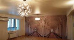 фото капитальных ремонтов в Москве